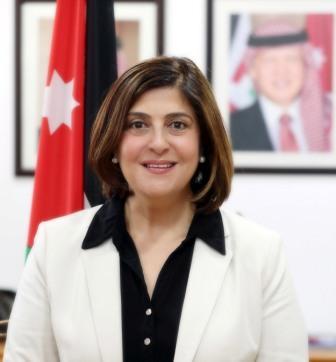 قعوار : الأردن اتفق مع البنك الدولي على اجراءات للتحوّل الاقتصادي وتوليد فرص العمل للخمس سنوات المقبلة
