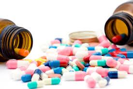 تحذيرات من مواد مسرطنة في أدوية ضغط الدم