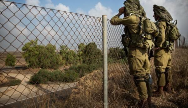 الجيش الاسرائيلي يكشف عن اسم المسؤول الاول الذي أصدر الامر بإطلاق الصواريخ على اراضيه
