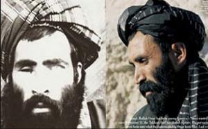 """أنباء عن مقتل زعيم حركة """"طالبان"""" الملا محمد عمر"""