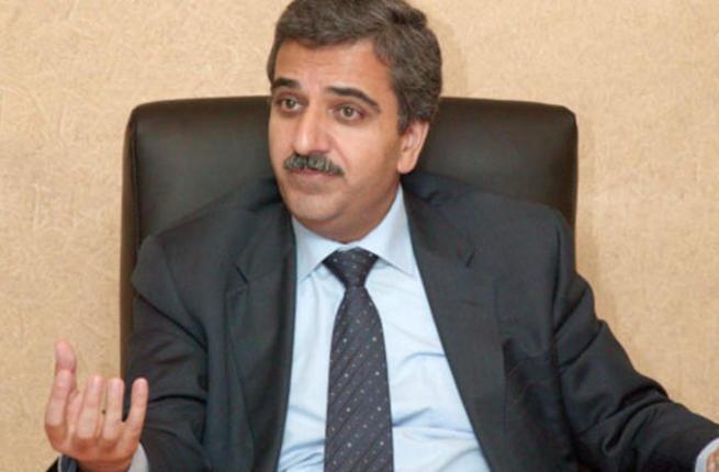 ابو حمور :معيشة المواطن الاردني تراجعت بنسبة ٢٠٪ خلال السنوات الخمس الماضية