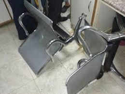 اربد : الاعتداء على  مستشفى خاص بعد وفاة سيدة
