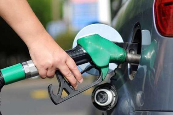 انخفاض أسعار المشتقات النفطية في الأسبوع الثاني من الشهر