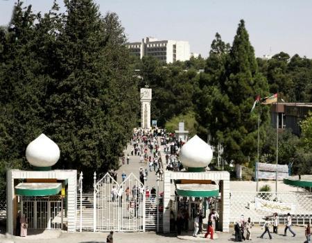 غدا  ..  200 ألف طالب وطالبة يتوجهون إلى الجامعات الرسمية