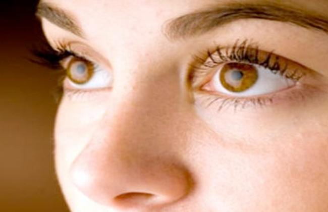 7 طرق لتجنب إجهاد العين