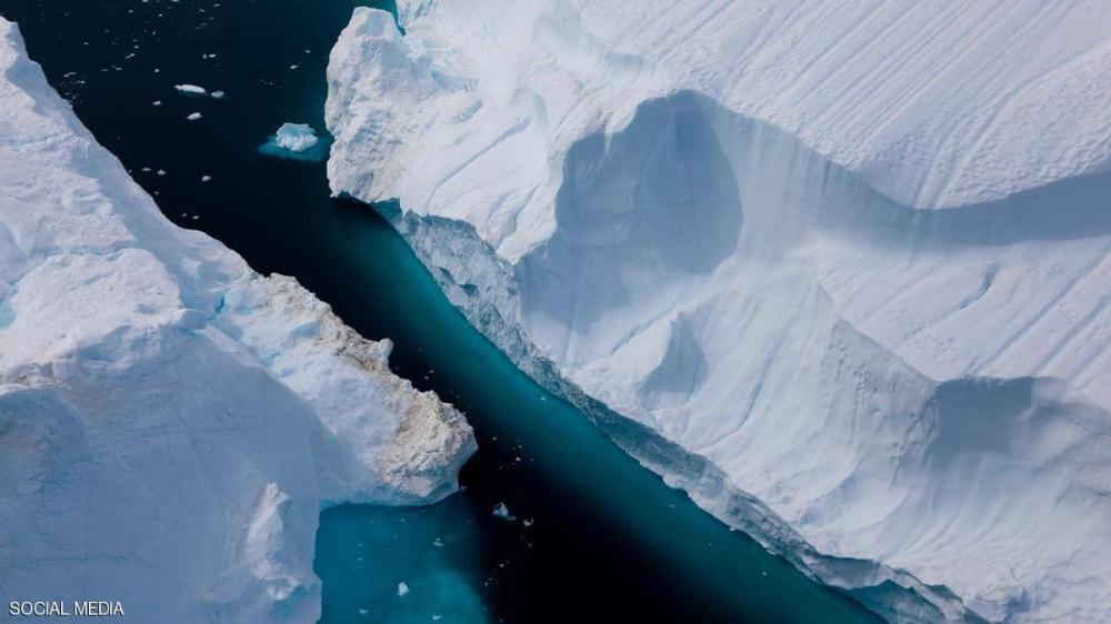 الأرض في خطر ..  الكربون الأسود يضرب بقوة