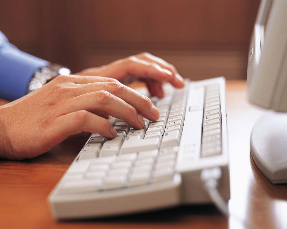 مطلوب معلمين حاسوب لكبرى الجهات التعليمية في الخليج