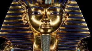 مصر ..  دليل أثري جديد يكشف لغز مقبرة الملكة نفرتيتي