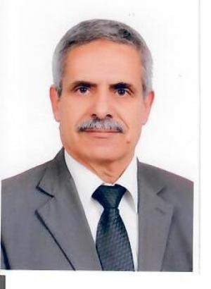 إلغاء وزارة تطوير القطاع العام