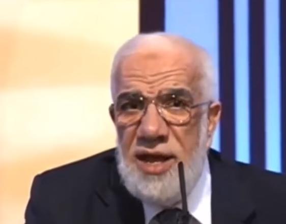 بالفيديو ..  اجمل 13 قصة رواها الشيخ عمر عبد الكافى