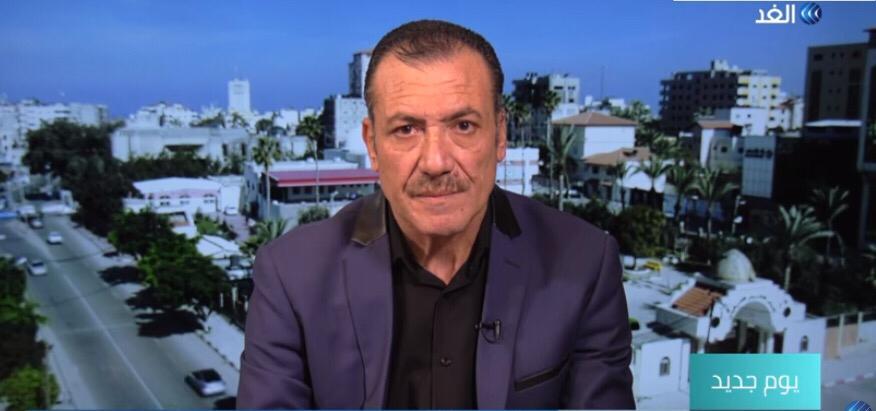 رئيس مهرجان القدس السينمائي: «كسر الحصار أبرز أهدافنا»