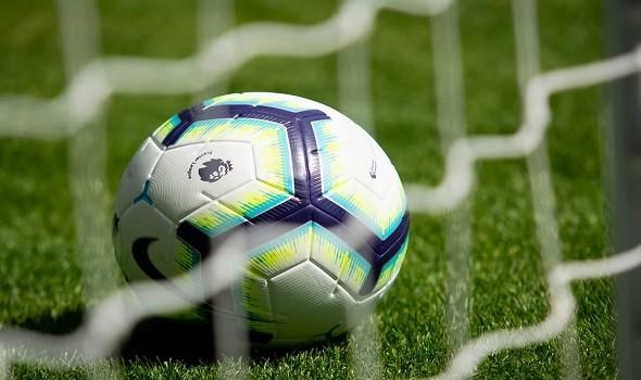 مواعيد مباريات اليوم الأحد 2021/04/25 والقنوات الناقلة
