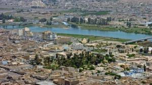 مسؤول عراقي يهدر نحو 70 مليون دولار