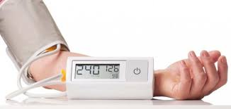 5 نصائح للسيطرة على ارتفاع ضغط الدم  ..  اتبعوها!