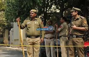 هندي متهم ببيع زوجته مقابل 2400 دولار لشراء هاتف