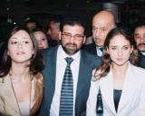 زج منة شلبي في قضية فيديوهات المخرج خالد يوسف الإباحي ..  وهكذا تفاعلت