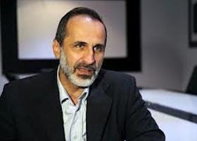 12 شخصية مرشحة لرئاسة الحكومة المؤقتة بسوريا
