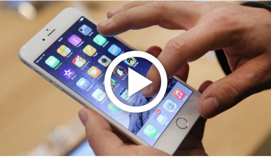 بالفيديو ..  إعادة ضبط المصنع غير كافية ..  تعرفوا على الخطوات الصحيحة لإفراغ هواتفكم الذكية