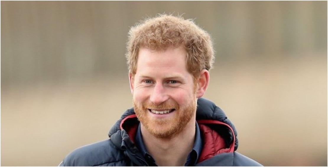 ماذا سيحدث في حال حصل الأمير هاري على الجنسية الأمريكية؟