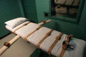 أمريكا: تنفيذ أول حكم بالإعدام في امرأة منذ 70 عاما