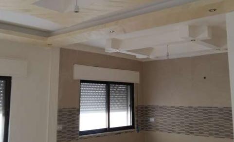 شقة للبيع في شفا بدران