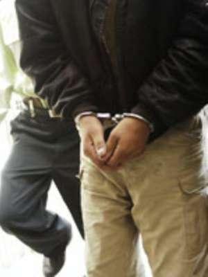 الشرطة تكشف ملابسات سرقة مبلغ مالي في رام الله