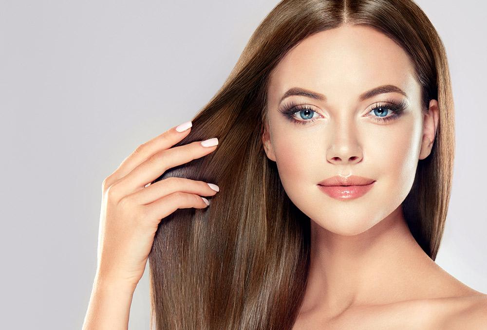 هل شعرك مجعد؟ إليك طريقة مدهشة لاستغلال القهوة في تجميل شعرك قبل الزفاف وبأقل التكاليف الممكنة