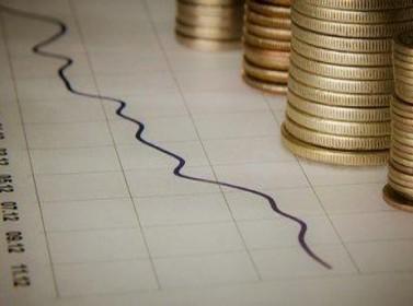 5 ملايين دينار استثمار يمني بمدينة الموقر الصناعية