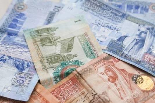 ارتفاع حوالات المغتربين الأردنيين خلال شهر 10