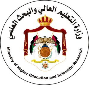 """""""التعليم العالي"""": لا تغيير على أسس قبول الأردنيين المغتربين بالجامعات الرسمية"""