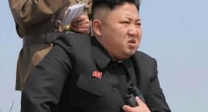 بالتفاصيل..زعيم كوريا الشمالية أعدم 11 موسيقياً بطريقة بشعة