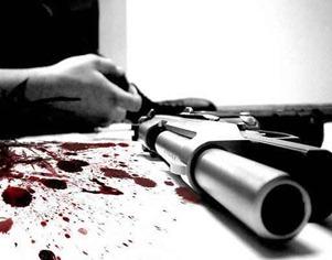 إربد : رجل سبعيني ينهي حياته برصاصة في الرأس