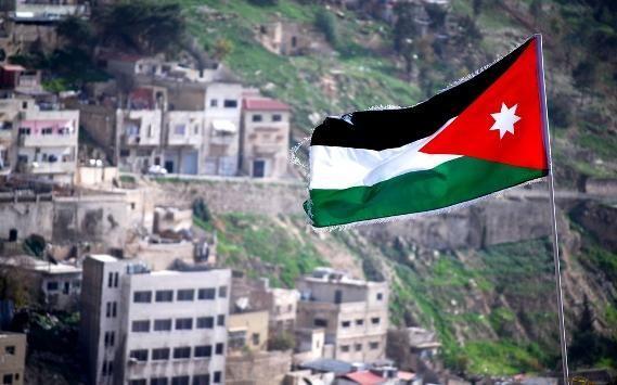 الأردن بالمرتبة 130 عالميا بحرية الصحافة