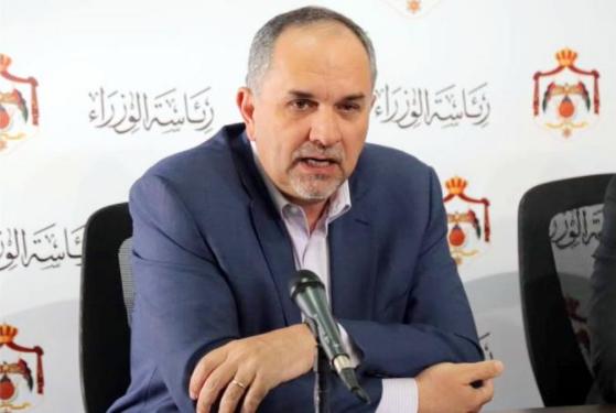 وزير العدل يشكل لجنة للتنسيب بالصحف الأوسع انتشارا