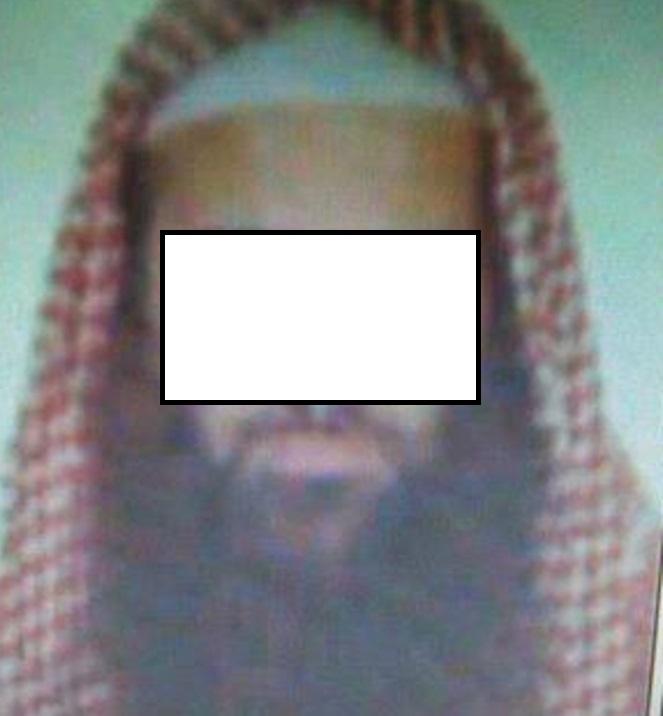 أحد مرافقي حتر يروي تفاصيل الاغتيال .. ابنه من القى القبض على القاتل