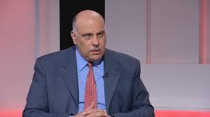 """الناصر: الغاء """"الدور التنافسي"""" تدريجياً اعتباراً من العام الحالي وتقاعد الـ28 عاماً يهدد أموال الضمان"""