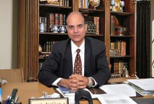 جوهرة الجامعات الأردنية ترفع راية التميز عالميا