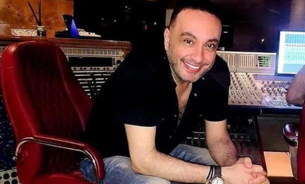 وفاة مفاجئة لملحن مصري شهير بذبحة صدرية