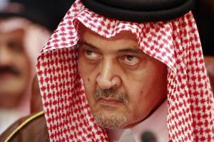 السعودية : الحرب قرعت طبولها ونحن جاهزون لها