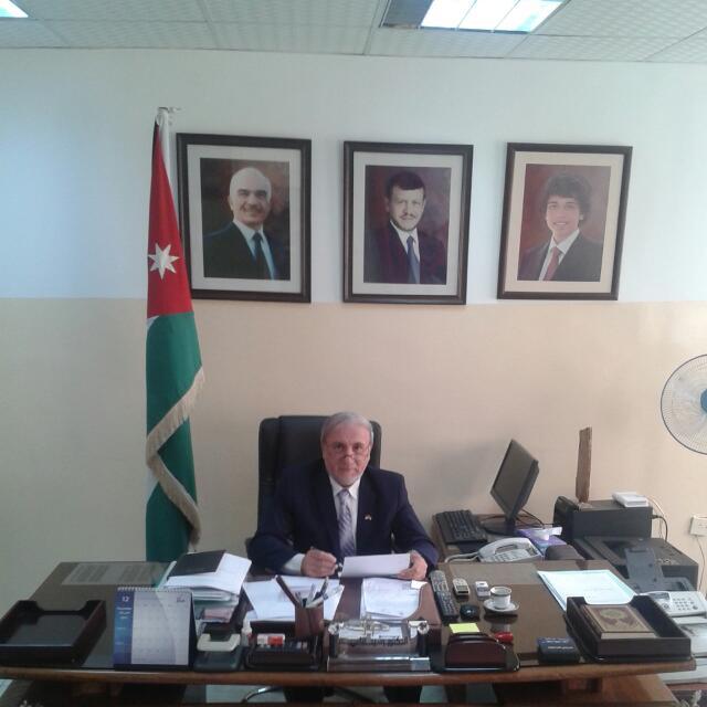 هل وزارة التربية ترسم خريطة تعليم جديدة في الأردن؟