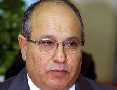 رئيس الموساد السابق: على إسرائيل إسقاط الأسد ودول الخليج ستهتم بنشوء نظام معتدل بسوريا