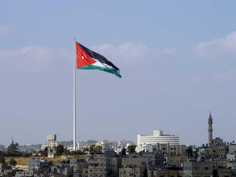 القدس وتراجع النمو الاقتصادي أهم التحديات في 2018