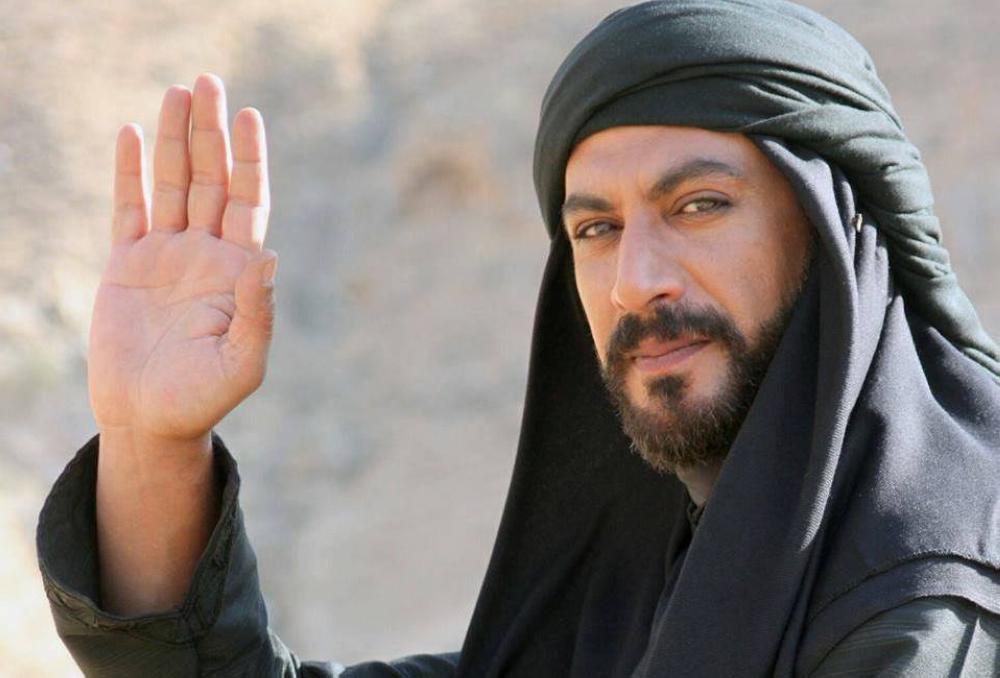 تفاصيل جديدة في حادثة وفاة الفنان ياسر المصري