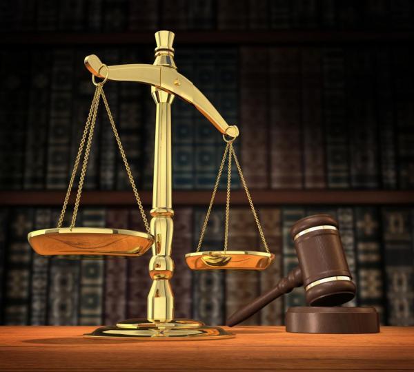 بالاسماء  .. إرادة ملكية بتعيين (71) قاضيا من المعهد القضائي