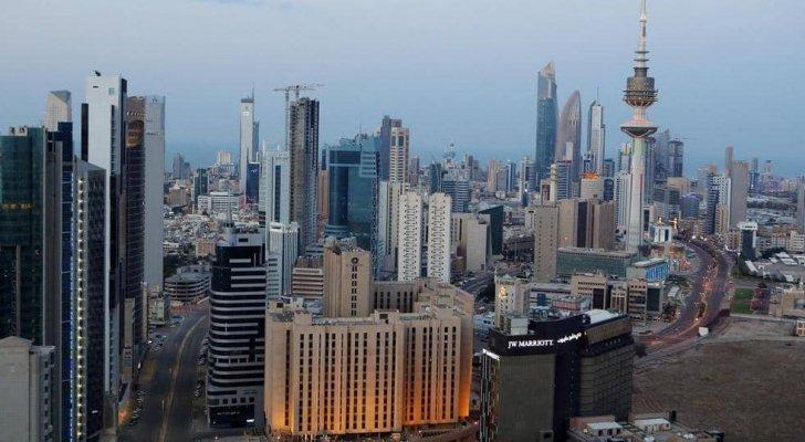 13 مدينة عربية هي الأعلى حرارة في العالم
