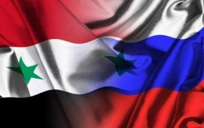مسؤول أمريكي  ..  سوريا عززت دفاعاتها الجوية بمساعدة روسيا