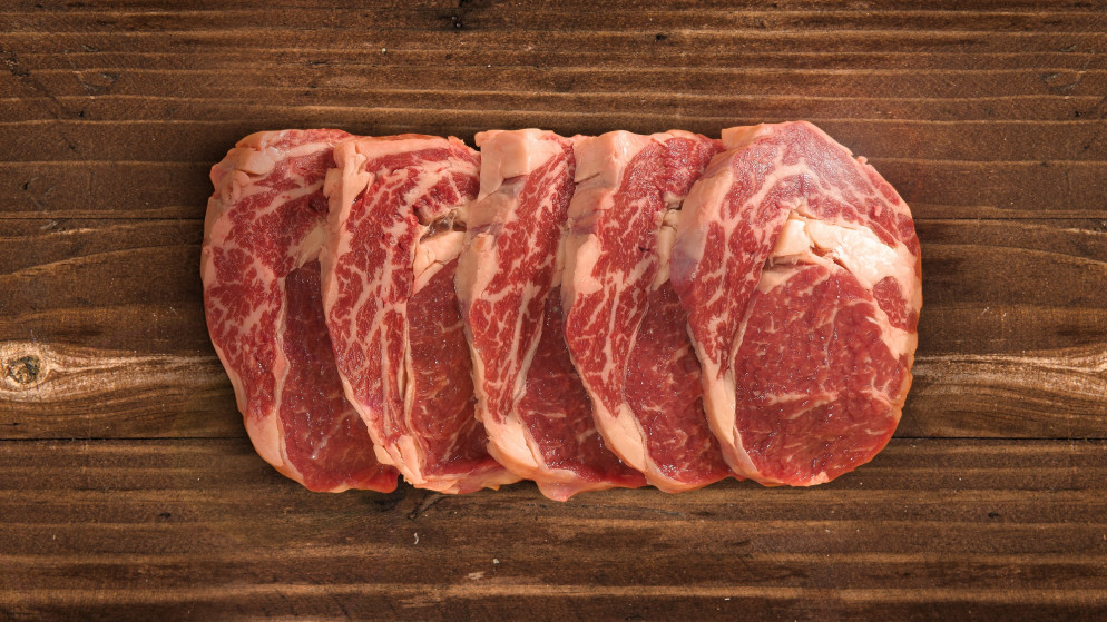 منح 18 رخصة لاستيراد اللحوم من السودان