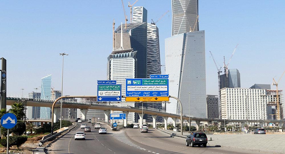 33 مؤسسة سعودية تطلب إعلان الإفلاس ..  والمملكة تنوى اتخاذ هذا الإجراء