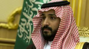 """محمد بن سلمان: الاتهامات بأن حملة مكافحة الفساد من أجل انتزاع السلطة """"سخيفة""""  ..  وخامنئي """"هتلر جديد"""""""