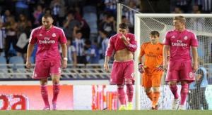كاسياس: يجب تطوير أداء ريال مدريد